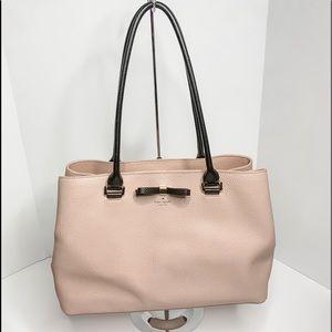 KATE SPADE Henderson Street Maryanne Shoulder Bag